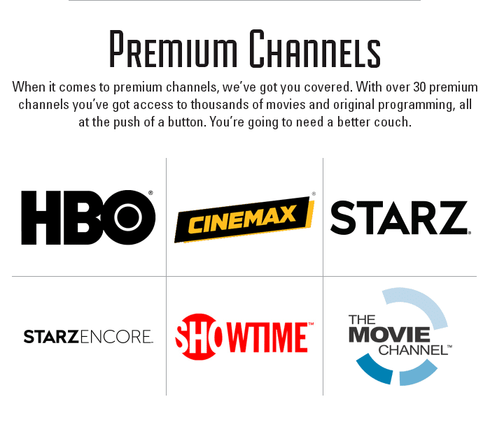 Home  The Best Premium IPTV Service NewMillenniumTV